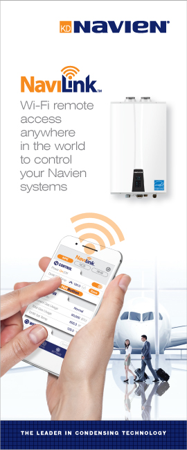 [1]_NaviLink Press Release Image